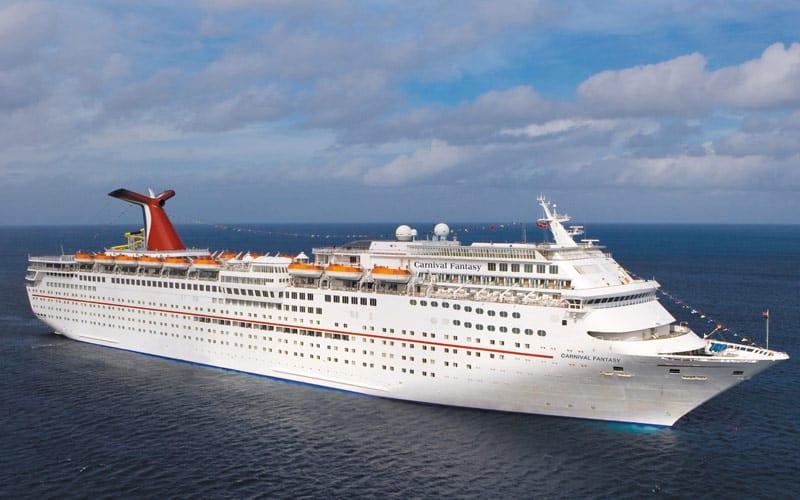 Carnival Cruise Ship Fantasy Fitbudha Com