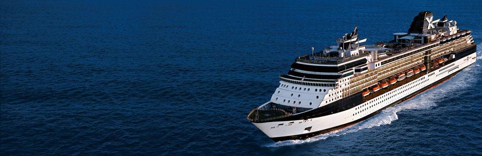 bahamas cruise excursions - Nassau Forum - TripAdvisor