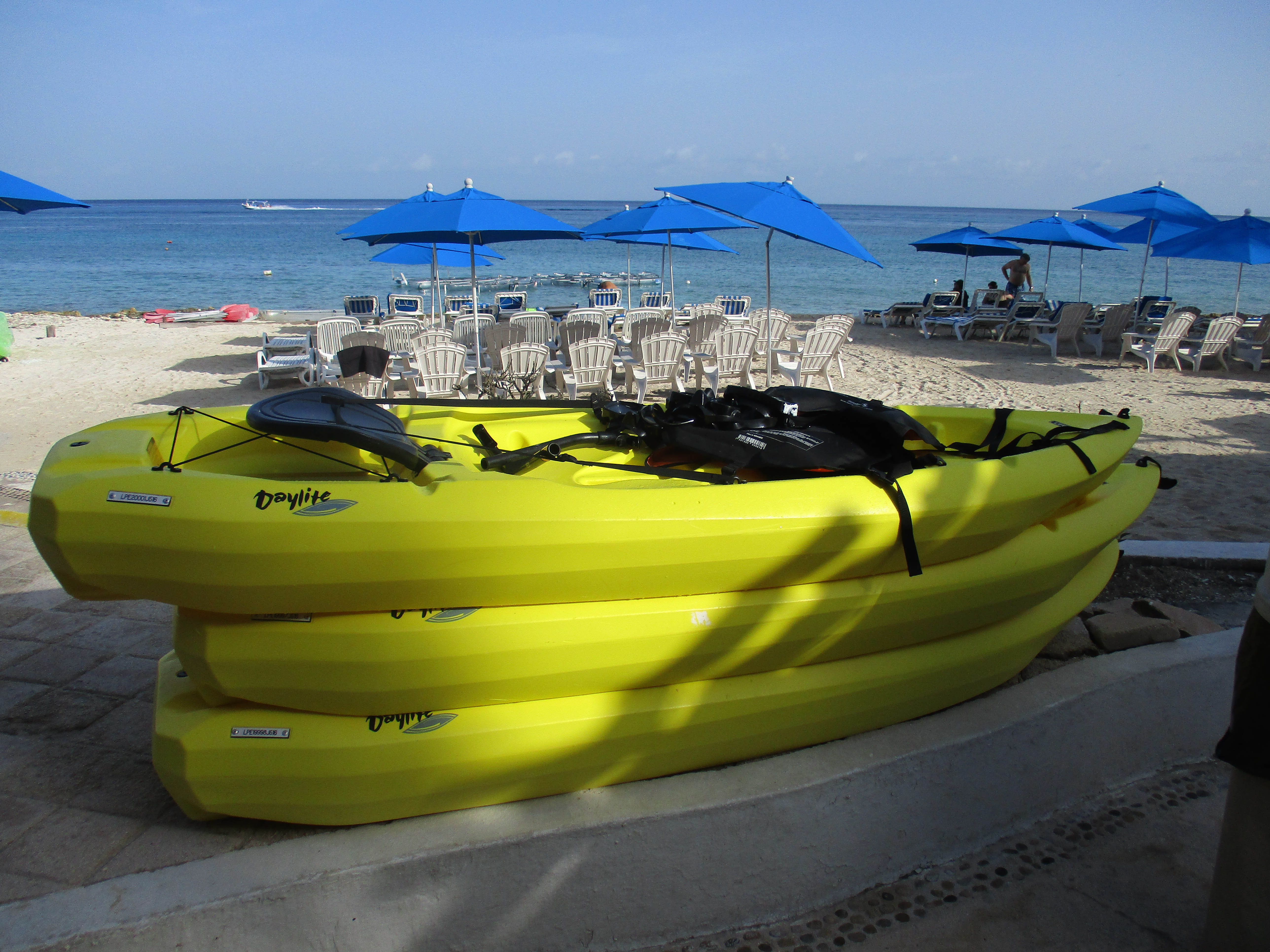 Best Bahamas Shore Excursions for Families - Cruise Critic