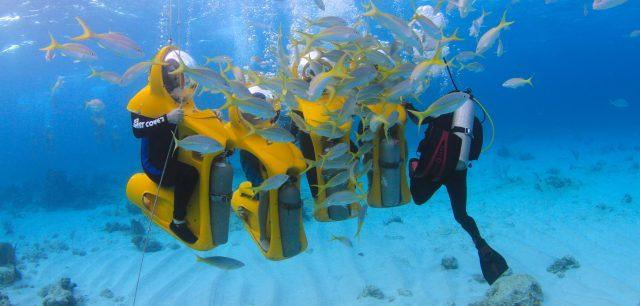 nassau-mini-sub-underwater-adventure