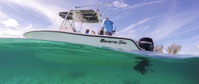 nassau-private-boat-fishing2
