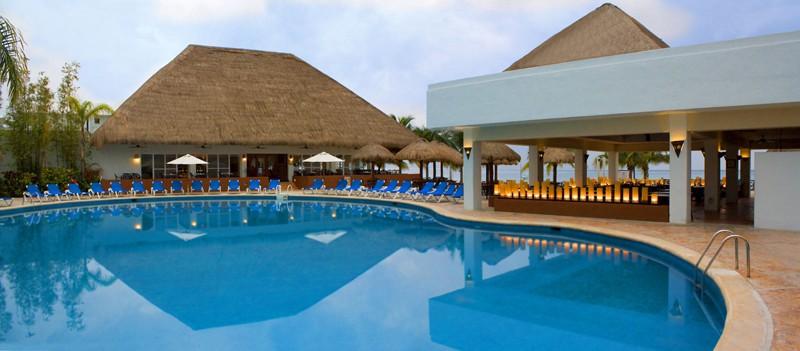 sabor beach break   bahamas cruise excursions